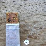 Flapjacks zonder suiker