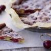 KLASSIEKE CLAFOUTIS | naar Frans recept